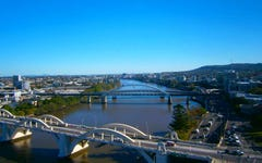 144/293 North Quay, Brisbane City QLD