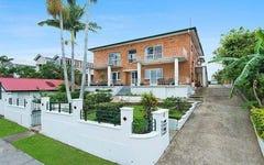 4/24 Hazlewood Street, New Farm QLD