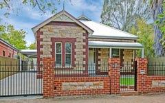 41 Adelaide Street, Maylands SA