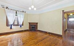 100 Brenan Street, Lilyfield NSW