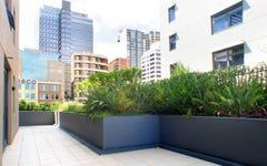 413/45 Shelley Street, Sydney NSW