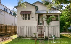 55 Payne Street, Auchenflower QLD