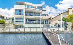 67 Commodore Drive, Paradise Waters QLD
