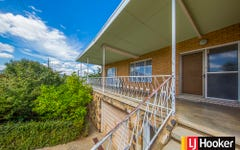 2/102 Fergus Road, Canberra ACT