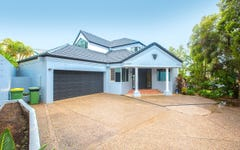 4702 The Parkway, Sanctuary Cove QLD