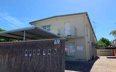 2/49 Duthy Street, Malvern SA