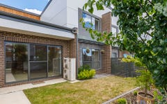 4/41 Arthur Blakeley Way, Coombs ACT