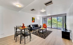 2216/182 Grey Street, South Bank QLD