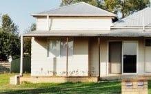 1/35 Riddell Street, Bingara NSW