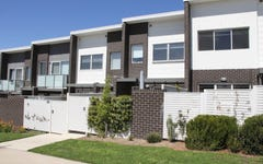 45/8 Ken Tribe Street, Coombs ACT