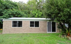 Address available on request, Habana QLD