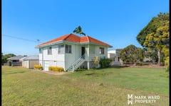 51 Ballarat Street, Mount Gravatt East QLD