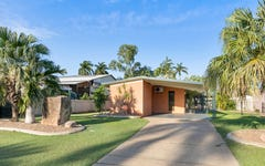 4 Rosewood Crescent, Leanyer NT
