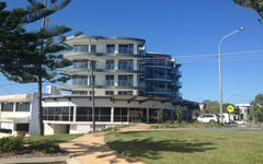 101/3 PACIFIC AVE, Tannum Sands QLD