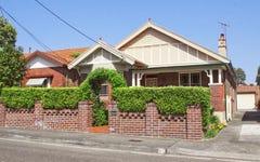 61 Wareemba Street, Wareemba NSW