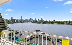 6/57 Laidlaw Parade, East Brisbane QLD