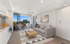 1410/10 Trinity Street, Fortitude Valley QLD