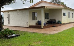 Address available on request, Coolgardie NSW
