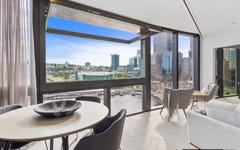 906/11 Barrack Square, Perth WA