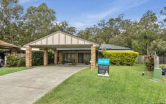 5 Downey Court, Upper Caboolture QLD