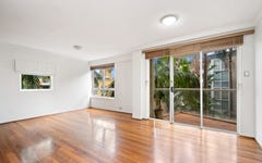 39/175 Campbell Street, Surry Hills NSW
