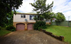 48 Jarrett Street, Coffs Harbour Jetty NSW