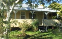48 Clarence Street, Brushgrove NSW