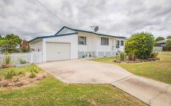11 Harrup Street, West Rockhampton QLD