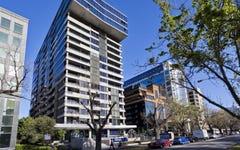1512/568 St Kilda Road, Melbourne VIC
