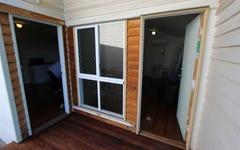 3b/56 Prospect Terrace, Kelvin Grove QLD