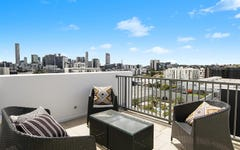 181/8 Musgrave Street, West End QLD