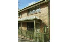 211 Wright Street, Adelaide SA