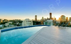 304/59 O'connell Street, Kangaroo Point QLD