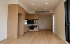 LG02/35A Upward Street, Leichhardt NSW