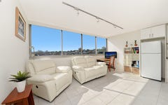 704/176 Glenmore Road, Paddington NSW