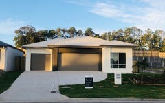 5A Challenger way, Coomera Waters QLD