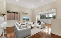 17 Horsburgh Street, Kelvin Grove QLD