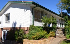 39A Investigator Street, Red Hill ACT
