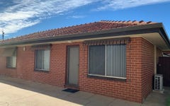 Unit 3/128 Churchill Rd, Prospect SA