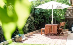 3/29 Forest Avenue, Black Forest SA