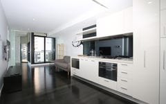 904/388 Kings Way, South Melbourne VIC
