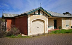 2/155 Second Avenue, Royston Park SA