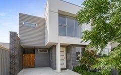 3a Aliwal Street, West Footscray VIC