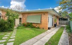 4/13 Cudmore Avenue, Toorak Gardens SA