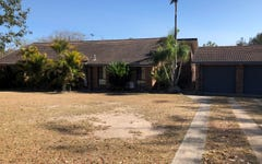 3 Swan Hill Drive, Waterview Heights NSW