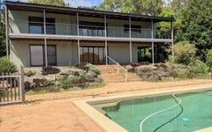 157 Warwick Park Road, Wooyung NSW