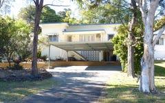 117 Brunswick Street, Lismore NSW