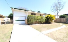 1 Carbeen Crescent, Bray Park NSW