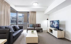 444/420 Queen Street, Brisbane City QLD