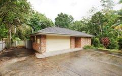 6 Russ Hammond Close, Korora NSW